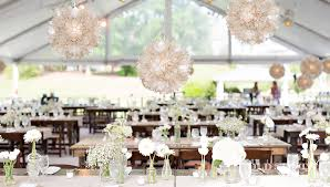 the ballantyne charlotte hotels meetings and weddings tented rehearsal dinner