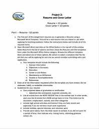 Lettersimple Letter Application Sample Resume Sheet Examples For