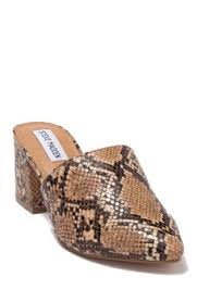 <b>Women's High Heel Mules</b> | Nordstrom Rack