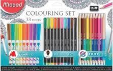 Наборы для рисования — купить в интернет-магазине InPresent ...