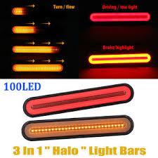 Выгодная цена на led tail lights