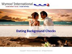 Dating Background Checks on Pinterest   Online Dating  Dating and     Pinterest