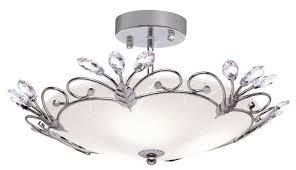 <b>Silver Light</b> Lotos <b>838.58.4</b>, E27 — купить по выгодной цене на ...