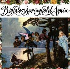 '<b>Buffalo Springfield Again</b>' at 50: Meet the (Almost) American Beatles ...