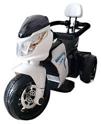 <b>Электромотоциклы</b> детские <b>Jiajia</b> - купить <b>электромотоцикл</b> ...