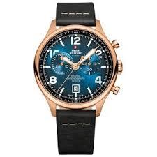 Купить наручные <b>часы Swiss Military</b> by Chrono – каталог 2019 с ...