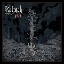 <b>Kalmah</b>: <b>Palo</b> - Music Streaming - Listen on Deezer
