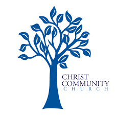 Christ Community Church (Johnson City, TN)