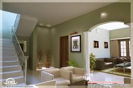 K Likes  Comments Interior Design Home Decor - House hall interior design