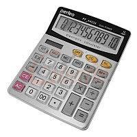 <b>Калькулятор Perfeo</b> в Пинске. Сравнить цены, купить ...