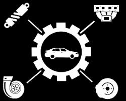 Китаец74 - Запчасти и сервис для китайских авто: Geely, Джили ...