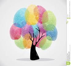 Image result for finger prints images