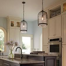 image of kitchen lighting type awesome kitchens lighting