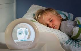 50 Unique <b>Kids</b> Night Lights That Make Bedtime Fun and Easy