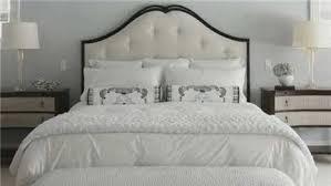 grey bedroom ideas bhg bedroom ideas master