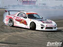Best Drift Images On Pinterest Drifting Cars Tuner Cars And