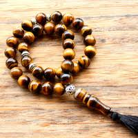 33 <b>10mm</b> prayer <b>beads</b>