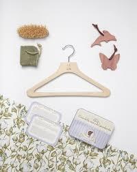 Золотые правила для идеального гардероба
