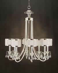 contemporary chandelier lighting 2 best modern lighting