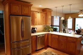 Prairie Style Kitchen Cabinets Chicago Kitchen Remodeling Ideas Kitchen Remodeling Chicago