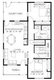 home design plans  simple house plans simple house plans    home design plans