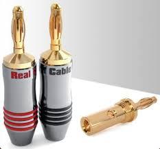 Купить акустические <b>кабели Real Cable</b> в Москве: цены от 90 руб ...