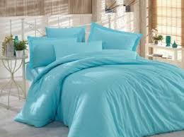 <b>Комплект постельного белья</b> «<b>STRIPE</b>» евро, поплин, 50x70 ...