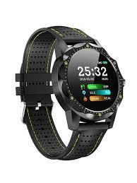 Смарт-<b>часы Colmi SKY1 Colmi</b> 10057644 в интернет-магазине ...