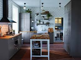 Rolling Kitchen Island Ikea Recommended Ikea Kitchen Island Ideas Kitchen Ideas