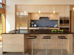 To Remodel Kitchen Kitchen Remodel Ideas Plans And Design Layouts Hgtv