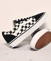 <b>Women's</b> Athletic <b>Shoes</b> & <b>Sneakers</b> | <b>Women's</b> Running <b>Shoes</b> | DSW