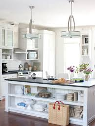 kitchen large size galley kitchen lighting ideas pictures from hgtv pendant perfection kitchen cabinet brookside kitchen lighting