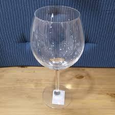 <b>ХЕДЕРЛИГ Бокал</b> для красного вина. ⋆ Доставка <b>IKEA</b> в Ноябрьске