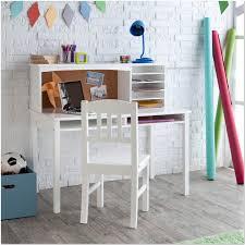 bedroom desk chairs