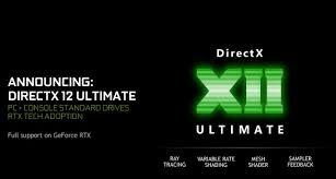 Обзор <b>видеокарты INNO3D GeForce RTX</b> 2070 SUPER ICHILL ...