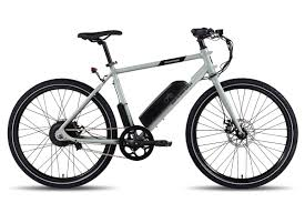 RadMission - <b>Electric</b> Metro <b>Bike</b>   Rad Power <b>Bikes</b>