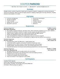 construction supervisor resume sample samples examples construction supervisor resume sample