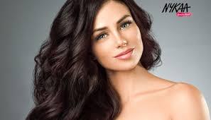<b>Hair Growth</b> Formula - Best <b>Hair Growth Vitamins</b>, Treatments ...