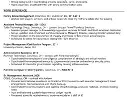 senior executive assistant resumes samples breakupus gorgeous senior executive assistant resumes samples aninsaneportraitus marvelous images about infographic resumes aninsaneportraitus hot sample administrative