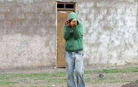 """Résultat de recherche d'images pour """"fou folie maroc"""""""