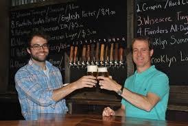 Monkey Town Brewing Co, Dayton - Menu, Prices & Restaurant ...