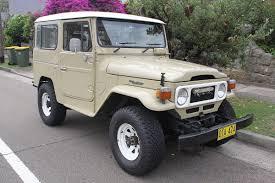 <b>Toyota Land Cruiser</b> (<b>J40</b>) - Wikipedia