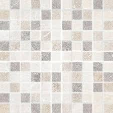 <b>Rialto Мозаика</b> MWU30RLT07R 30х30 - Магазин керамической ...