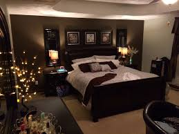elegant bedroom decor chocolate brown black sage and gray brown room pinterest walls
