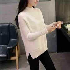 B1745 <b>2019 spring</b> autumn new <b>women</b> korean version fashion ...