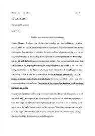 essay on reading free the importance of reading essay   example essays importance of reading books essay in urdu