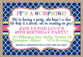surprise party invitation word templates com surprise birthday party invitation templates cloudinvitation