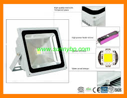 China <b>12V</b> /24V 20W 50W 100W Solar <b>Power Spot</b> /Flood Light with ...