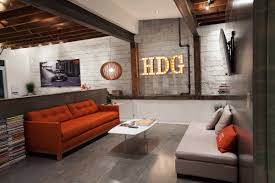 inside hdg architecture and designs spokane offices office snapshots architecture office design