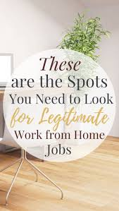 17 best images about work from home work from home these are the places you should look for work at home jobs